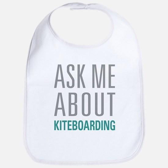Kiteboarding Bib
