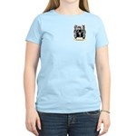 Michoud Women's Light T-Shirt
