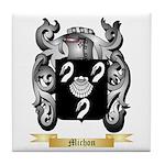 Michon Tile Coaster
