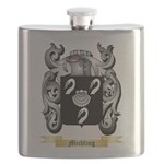 Michling Flask