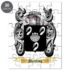 Michling Puzzle