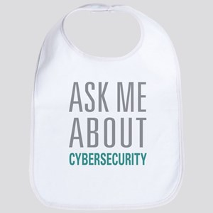 Cybersecurity Bib