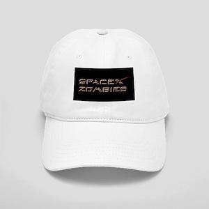 Spacex Hats - CafePress 1b355b80d1f