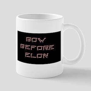 BBE Mugs