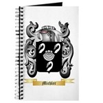 Michler Journal