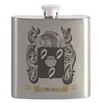 Michin Flask