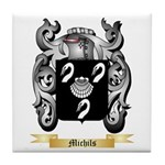 Michils Tile Coaster