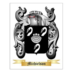 Michielson Posters