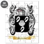 Michielin Puzzle