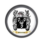 Michieletto Wall Clock