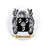 Michielazzo Button