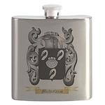 Michielazzo Flask
