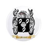Michiel Button