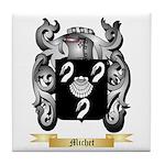 Michet Tile Coaster
