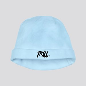 Trill baby hat