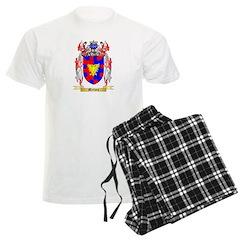 Mythen Pajamas