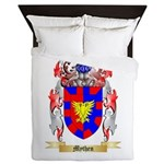 Mythen Queen Duvet