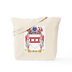 Mylot Tote Bag