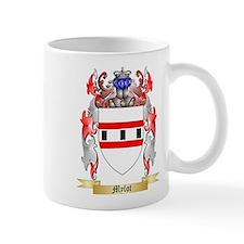 Mylot Mug