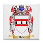 Mylot Tile Coaster