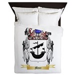 Myer Queen Duvet