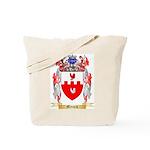 Mycock Tote Bag
