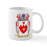 Mycock Mug