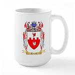 Mycock Large Mug
