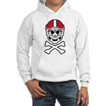 Lil' Spike CUSTOMIZED Hooded Sweatshirt