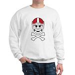 Lil' Spike CUSTOMIZED Sweatshirt
