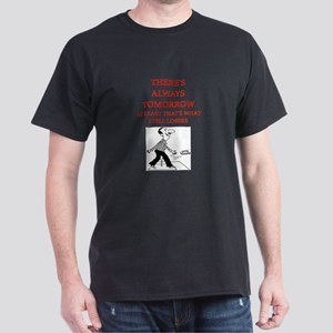 horseshoes joke T-Shirt