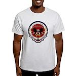 President Trump Light T-Shirt