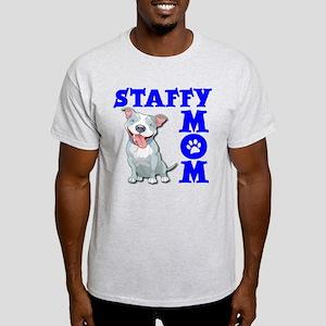 STAFFY MOM Light T-Shirt