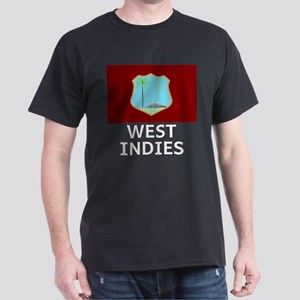 West Indies T-Shirt