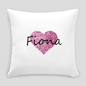 Fiona Everyday Pillow