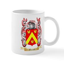 Muzaev Mug