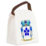 Mutton Canvas Lunch Bag