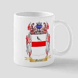 Muther Mug