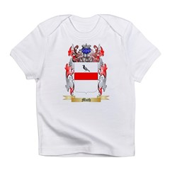 Muth Infant T-Shirt