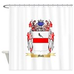 Muth Shower Curtain