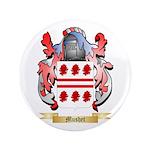 Mushet Button