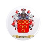 Musgrove Button