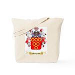 Musgrove Tote Bag
