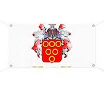 Musgrove Banner