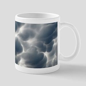 STORM CLOUDS 2 Mug