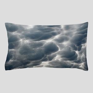 STORM CLOUDS 2 Pillow Case