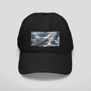 STORM CLOUDS 2 Black Cap