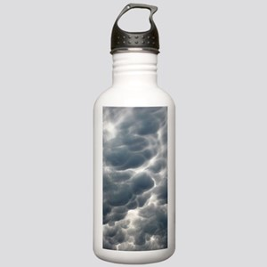 STORM CLOUDS 2 Stainless Water Bottle 1.0L