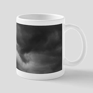 STORM CLOUDS 1 Mug