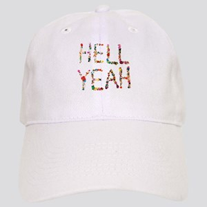 hell yeah Cap